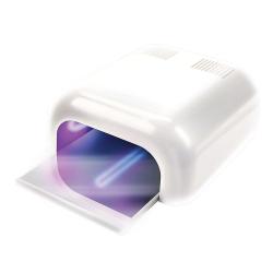 Лампа для маникюра Sun5 Plus 48W