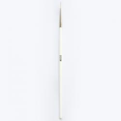 Кисточка 001