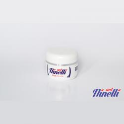 UV gel finisare ultra alb ultra white 15ml