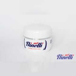 UV gel baza transparent proline  50ml