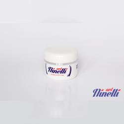 UV gel baza transparent proline 15ml