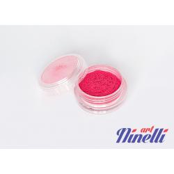 УФ Гель молочно-розовый 50ml