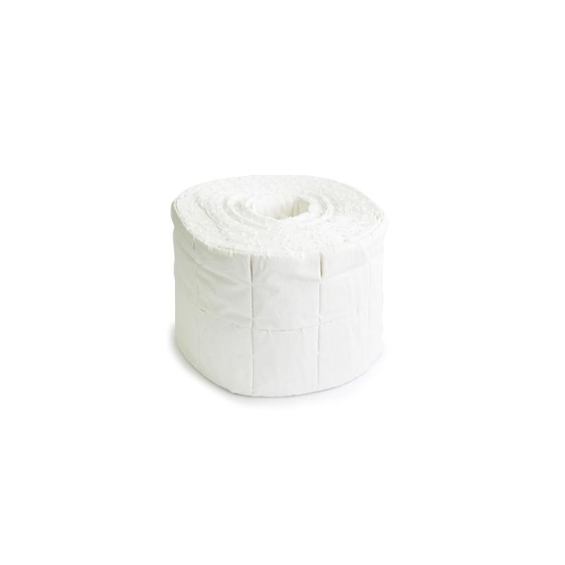 безворсовые салфетки в рулоне