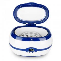 Cleaner Digital Ultrasonic...