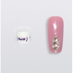 УФ Гель cover pink 15ml